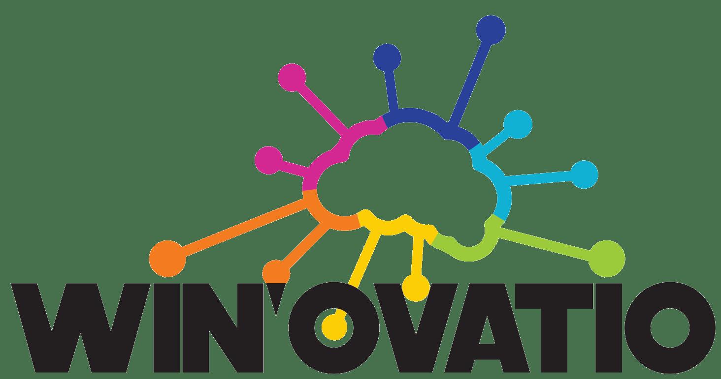 Logo Win'Ovatio